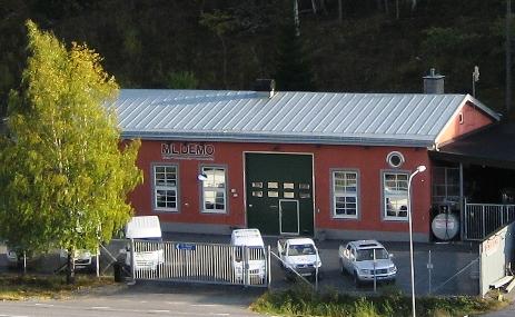 webmlhuset_mldemo