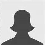 Profilbild kvinna