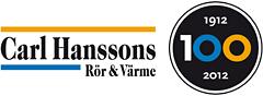 carlhanssons_logo