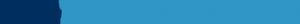 thulefastighetsutveckling-logo