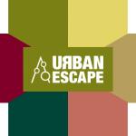 urban-escape-pie@2x