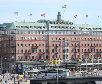 grand_hotel-stockholm