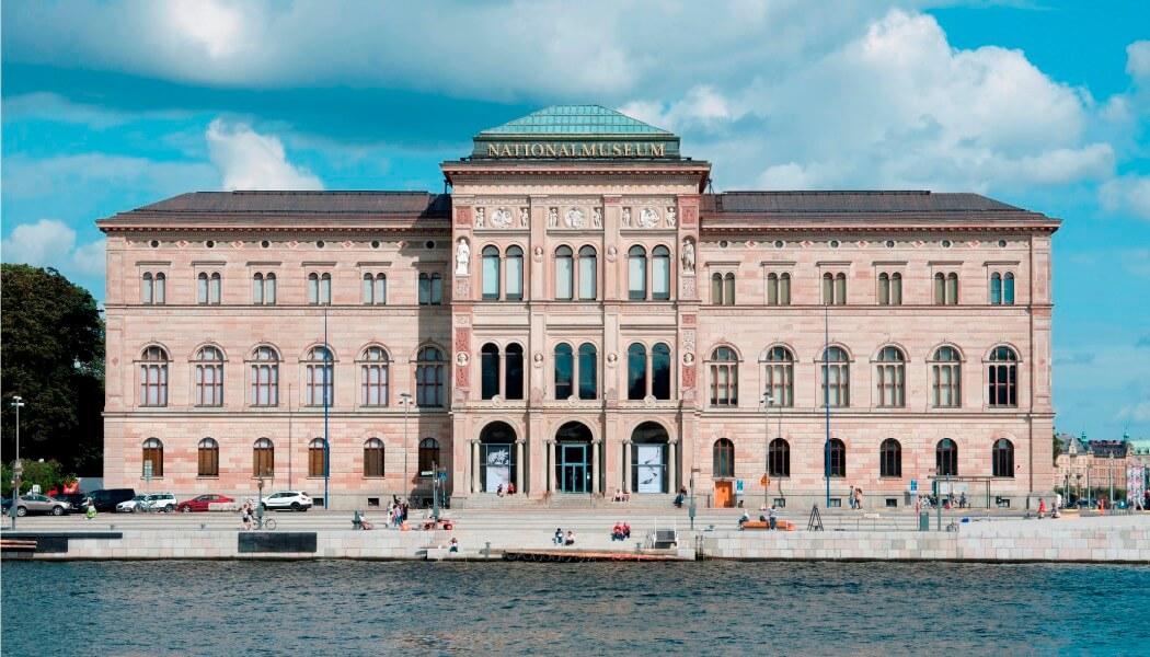 Nationalmuseum-exterior.-Courtesy-Hans-Thorwid
