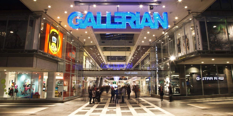 gallerian_rectangle